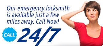 Emergency Locksmith San Marino