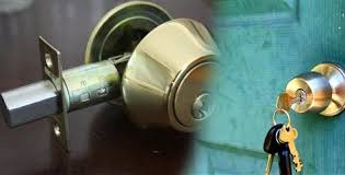 Residential Locksmith San Marino
